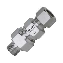 #alt_tagcheck-valves-non-return-valves05