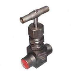 #alt_tagneedle-valves-manufacturers