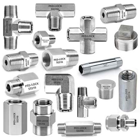 #alt_tagprecision-pipe-fitting