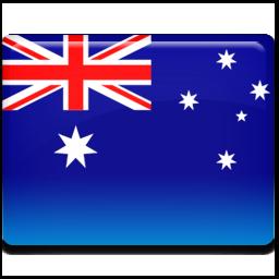 #alt_tagAustralia