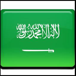 #alt_tagSaudi-Arabia