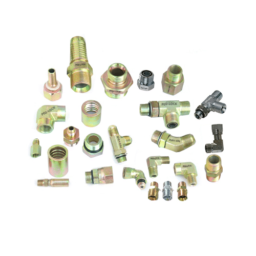 #alt_taghydroulic-pipe-fittings